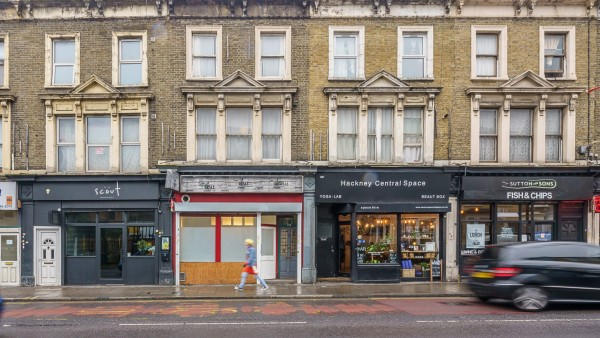 london_hackney_property_investment_e8_1bp_-_001_-_cropped