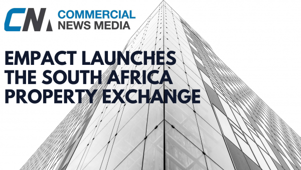 sv_press_commercial_news_media_sapx